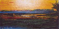 Corn Sky 2005