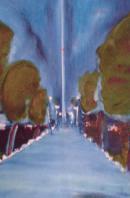 Dublin Spire, 2001