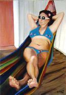 Dara Lynne Lenehan
