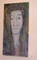 Sylvia Callan