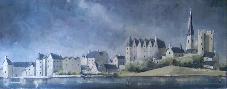 Drogheda of Old