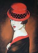 Margaret Zita Coughlan