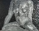 Hazel Revington-Cross