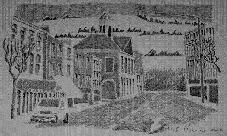 Gladstone Street, Clonmel, Co. Tipperary
