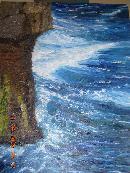 Sea v Rock