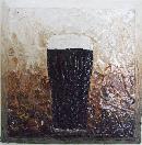 Guinness Sensation