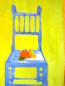 Like Van Gogh