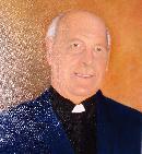 Very Reverend Michael McNamara