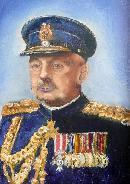general bluett
