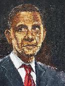 President Obama no.2