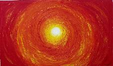 'SOL' 1