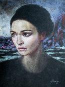 Claire Falconer