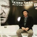 Richard Harris What a Legacy