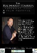 Artist Thomas Delohery named Artistic Curator of Film Festival